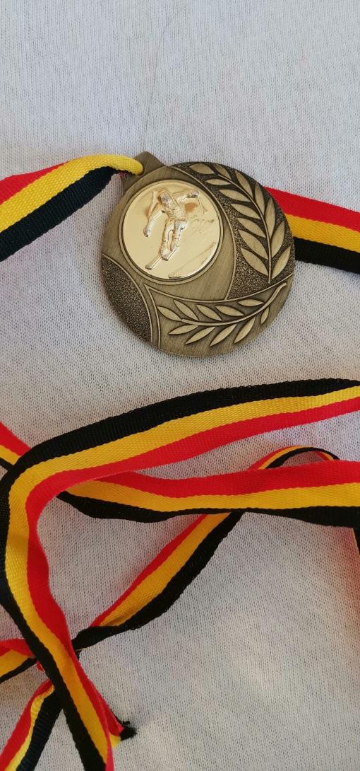 svetovno prvenstvo 07